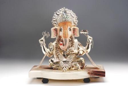 Beliram Pure Silver Diwali Gifts