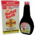Rahat Rooh Herbal Hair Oil