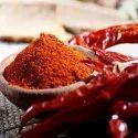 5kg Kashmiri Chilli Powder