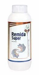 Remida Super Imidacloprid Insecticide