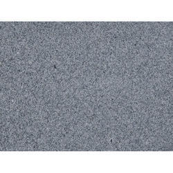 Cera Grey Granite Slab