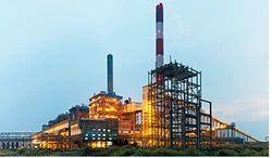 2700 MW Power Plants Generation Service