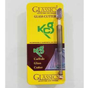 Glassics Glass Cutter KCG-36