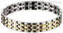 Titanium Bio Magnetic Bracelets
