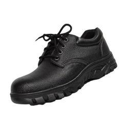 Pra-son Pro Safety Shoes