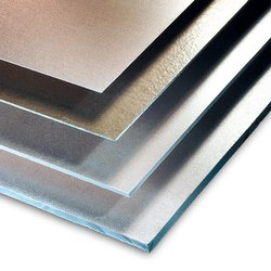 Tufflam Mica Based Insulation Laminate Sheets
