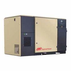 High Pressure Rotary Screw Air Compressors
