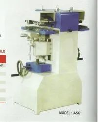J-507 Wood Working Machine