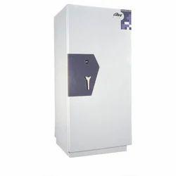 Single Door Stainless Steel, Mild Steel Godrej Dataline Data M-Cabinet Safe