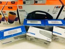 Bose Soundlink Mini Ii Bluetooth Speaker Sealed Pack Original Isit Digitalarcade. In