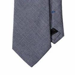 Cotton Casual Tie
