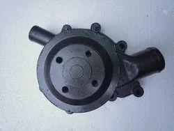 Kirloskar Bliss Water Pump 160 KVA Generator Model-6KSWITC-113