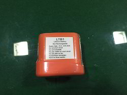 LTB 1 Simrad & Navico LTB-1 Axis-250 Battery