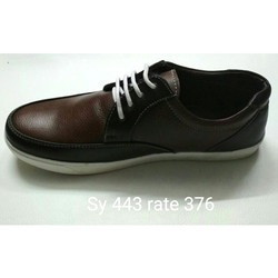 Sy 443 Mens Casual Shoes, Size: 6 to 10