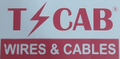 Universal Cables & Wire Industries