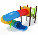 AES-10 Eco Slide Series