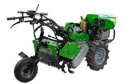 Diesel Engine Kirloskar Mega - T, Engine Model: 15 hp