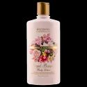 Herbal Women Scentio Body Lotion