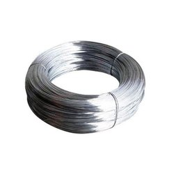Inconel 625 Product