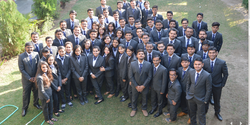 MBA In Operation Management