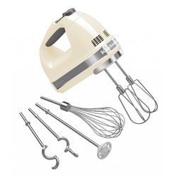 Electric Egg Beater