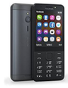 Nokia 230 Dual SIM Mobile Phones