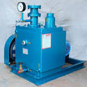 Vacuum Pump Maintain And Repair Service