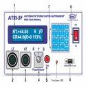 Automatic Transformer Turns Ratio Instruments-3F