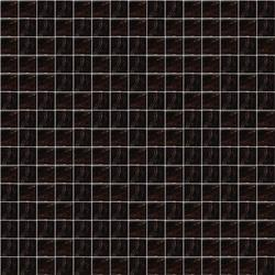 D315A Decora Plain Color Glass Mosaics
