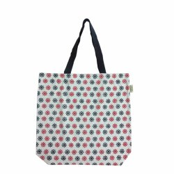 Casual Wear Grocery Tote Bags