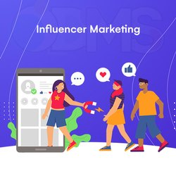 Online Influencer Marketing