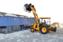 SEC-RJMT Cotton Loader