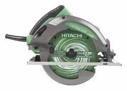 Hitachi 185 mm Circular Saw C7SB2 1710 W