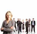 Contingency Recruitment Service