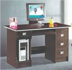 DF-M10 Office Table