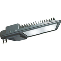36W LED Street Light