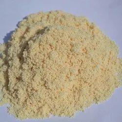 Deminralised Cation Resin CX0-9
