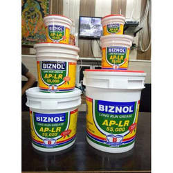 Biznol APLR Automobile Grease