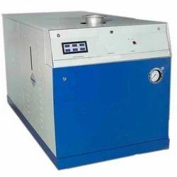 Industrial Diesel Boiler Repairing Service