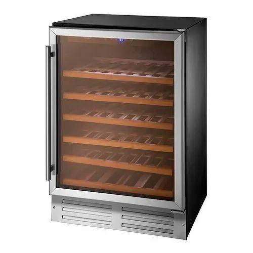KAFF KWC -145 Wine Cooler