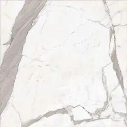 4 Sq.Ft. Porcelain Vitrified Tile /Wooden Tile / Porcelien Finished Tiles, Thickness: 8 - 10 Mm, Size: Medium