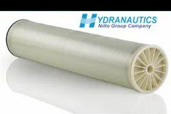 Hydranautics CPA5LD 8040 RO Membrane