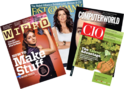 Top Magazines Printing Services