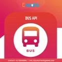 Bus Booking API