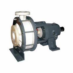 696cd31ddaf15b Non-Metallic AODD Pump DT50 at Rs 135000  piece