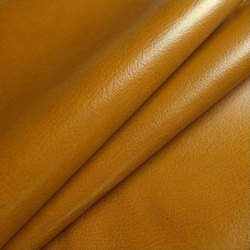 Brown Upholstery Leather