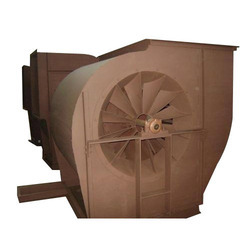 DIDW Hot Air Blower