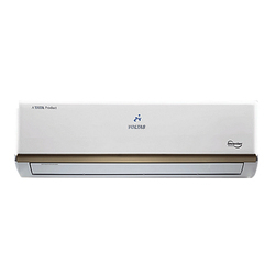 Split AC 243v EZL Voltas Inverter Split Air Conditioners