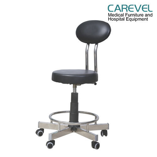 Brilliant Surgeon Stool Dx Surgeons Stool Manufacturer From Ghaziabad Machost Co Dining Chair Design Ideas Machostcouk