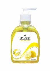 Procare Lemon Hand Wash